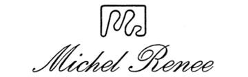 Michel Renee