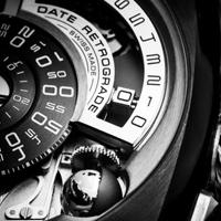 Новые часы Seiko. Японские новинки 2015