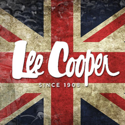 Часы Lee Cooper – яркое решение на все случаи жизни