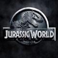 Часы Oris оказались «не по зубам» даже динозаврам