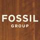 Fossil Group – модный американский производитель часов