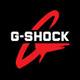 Новые часы Casiо G-Shock – 2015: часы с Bluetooth, GPS и «умными стрелками»