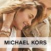 Часы от Michael Kors – дыханье моды на вашем запястье