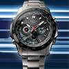 TOP-10: Самые популярные часы Casio в Украине и Мире