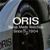 Часы Oris Artix. Обзор культовой коллекции