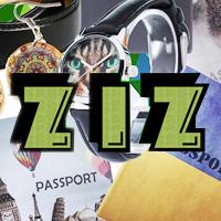 Украинские часы ZIZ: бюджетное предложение со швейцарской гарантией