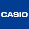 Компания Casio продлила гарантию на часы до 2 лет
