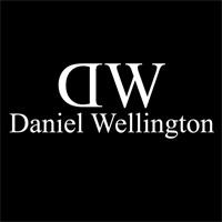 Часы Daniel Wellington – 10 причин успеха