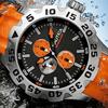 Американские часы Nautica. Обзор коллекций и самых ярких новинок