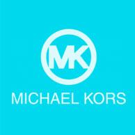 Новые часы Michael Kors. 8 модных образов с новыми часами от американского бренда