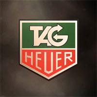 Часы Tag Heuer Carrera. Обзор легендарных коллекций Carrera и Grand Carrera от Tag Heuer