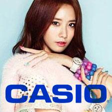 Женские часы Casio: обзор коллекций и модных новинок. Топ 10 женских часов от японского производителя