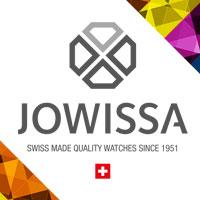 Обзор коллекций часов Jowissa