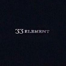 Новые часы 33 element. Обзор новинок от литовского бренда 33 element
