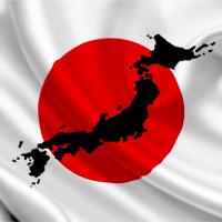 Лучшие японские марки часов. Самые популярные японские бренды в Украине