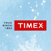 Новые часы Timex. Обзор зимних новинок Таймекс для стильных мужчин и женщин