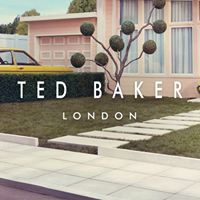 Обзор коллекций Ted Baker London: часы, которые не нуждаются в рекламе