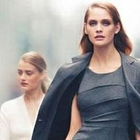 Модные часы для бизнес леди. Как выбрать деловые часы успешной женщине
