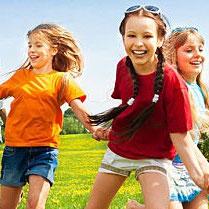 Нужны ли ребенку дорогие часы? Выбираем правильные часы для детей и подростков