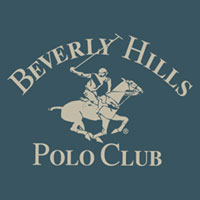 Американские часы Beverly Hills Polo Club для современного стиля