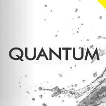 Часы Quantum: заметные новинки со спортивным характером