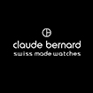 Новые часы Claude Bernard. Обзор новинок от швейцарского бренда Claude Bernard