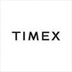 Новые часы Timex: гипнотический дисплей и уютная классика