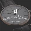Часы Jacques du Manoir. Обзор модных часов от швейцарского бренда Jacques du Manoir