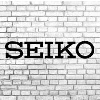 Новые интерьерные часы Seiko. Обзор стильных новинок