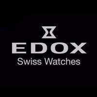 Новые часы Edox. Обзор новинок от Эдокс
