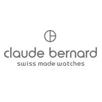 Обзор новинок Claude Bernard. Новые часы от швейцарского бренда Клод Бернард