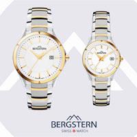 Обзор коллекций часов Bergstern