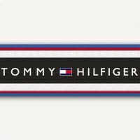 Новые часы Tommy Hilfiger. Новинки от американского бренда для яркой повседневности