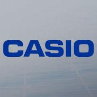 Обзор новинок Casio: самые трендовых часы этого сезона от любимого бренда Касио