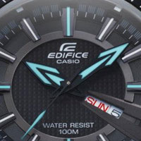 Новые часы Casio. Новинки Pro Trek, G-Shock, Baby-G, Edifice