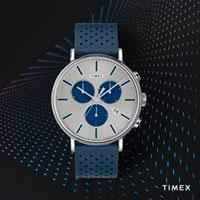 Новые часы Timex: спорт, винтаж и оригинальная классика