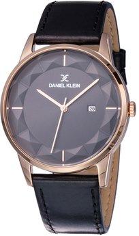 Часы Daniel Klein DK11828-4