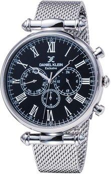 Часы Daniel Klein DK11829-3