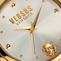 Модные часы Versus Versace. Обзор стильных коллекций от итальянского бренда