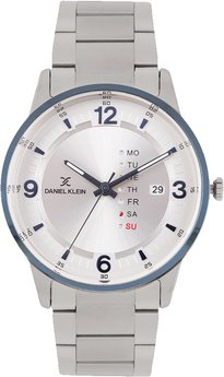 Часы Daniel Klein DK11838-5