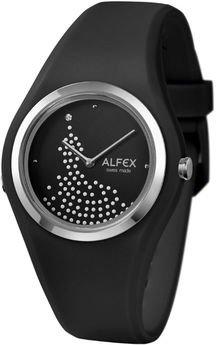 Предварительный просмотр фотографии Alfex 5751/2172