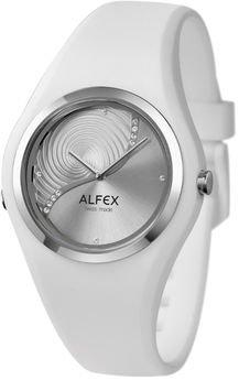 Предварительный просмотр фотографии Alfex 5751/2174