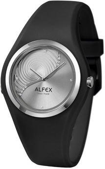 Предварительный просмотр фотографии Alfex 5751/2175
