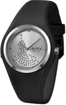 Предварительный просмотр фотографии Alfex 5751/2177