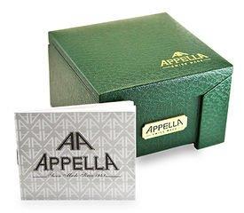 Предварительный просмотр фотографии Appella 4276A-1012