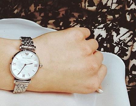Мужские часы акции скидки