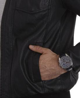 Мужские сумки emporio armani в киеве