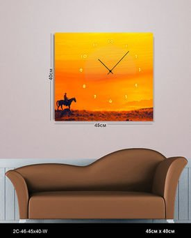 Предварительный просмотр фотографии Art-Life 2C-46-45x40-W