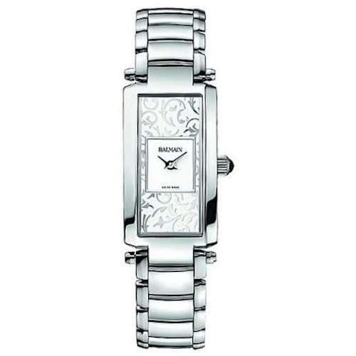 Часы Balmain 1811.33.16