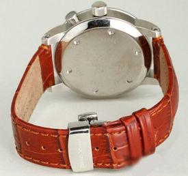 Часы Bruno Sohnle 17-13043-521 Часы Rhythm PE1603S03